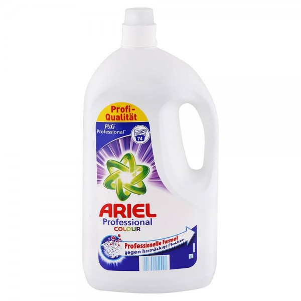 ariel-professional-gel-74-colour